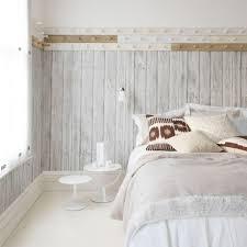 vliestapete schlafzimmer tapete in holzoptik 24 effektvolle wandgestaltungsideen