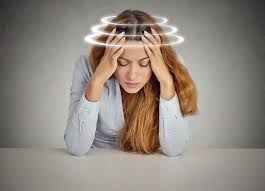 can sinus infection cause dizziness light headed dizziness lightheadedness and vertigo causes symptoms and