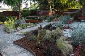 Small Backyard Landscaping Ideas You Need To Try - Designing your backyard
