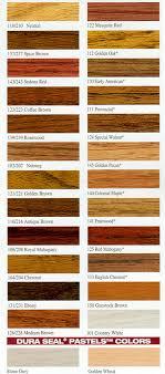 hardwood floor stain colors st louis wood floor co