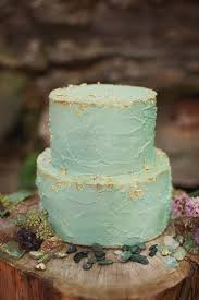 Wedding Cake Green The 25 Best Aqua Wedding Cakes Ideas On Pinterest Aqua Wedding