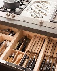 impressive design ideas kitchen drawer organization best 25 on