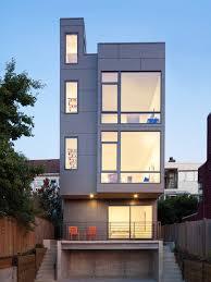 narrow house designs awesome to do 4 narrow house design ideas houzz homepeek
