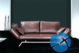Top Leather Sofa Manufacturers Best Leather Sofa Bed Made In China Leather Sofa Manufacturer