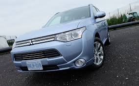 mitsubishi canada 2016 mitsubishi outlander news reviews picture galleries and