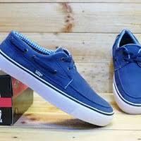 Jual Vans Zapato harga jual vans zapato original jual vans zapato original murah