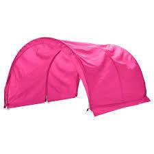 len kinderzimmer kura baldachin rosa jetzt bestellen unter https moebel