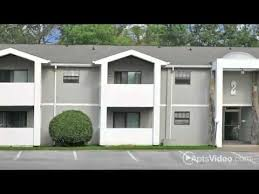 2 Bedroom Houses For Rent In Chattanooga Tn Rustic Village Apartments In Chattanooga Tn Forrent Com Youtube