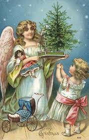 1508 best vintage christmas cards images on pinterest vintage