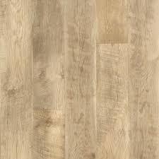 Laminate Flooring Maintenance Tips Pergo Laminate Wood Flooring Philippines Floor Cleaner Tips