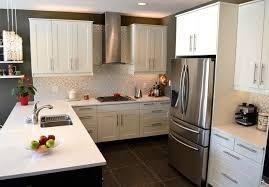 Kitchen Design Houzz Gorgeous Kitchen Grimslov Houzz On Ikea Kitchens Find Best