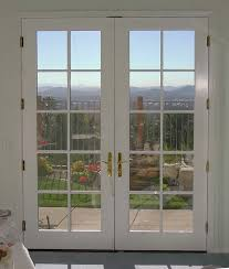French Double Doors Interior French Double Doors Interior U0026 Exterior Doors