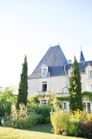 585 best chateau images on pinterest chateaus french castles