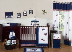 Babies R Us Bedding For Cribs Sumersault Chugga Chug 7 Crib Bedding Set Sumersault Ltd