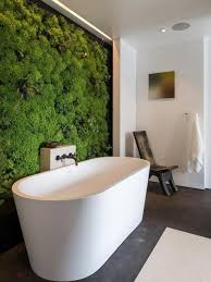 trends in bathroom design bathroom trends decorating ideas us house and home estate