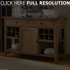 dining room awesome dining room credenza buffet decorating ideas