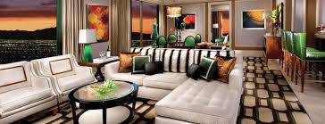 3 bedroom suites in las vegas strip mattress