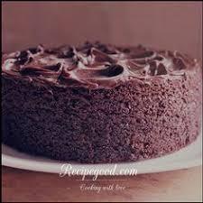 Chocolate Mug Cake Eggless U2013 2 Mins Microwave Chocolate Cake