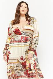 occassion dresses plus size special occasion dresses plus sizes forever21