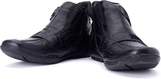 shopping for s boots in india shopping india buy mobiles electronics appliances