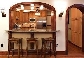 gordon ramsay cuisine en famille cuisine gordon ramsay cuisine en famille avec or couleur gordon