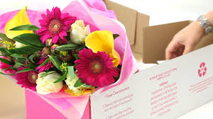 flowers delivered flying flowers delivery your flowers delivered