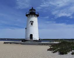 Chappaquiddick Ma Edgartown Lighthouse All You Need To Before You Go With