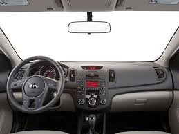 2011 kia forte price trims options specs photos reviews