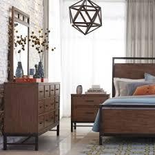 Bedroom Furniture Discounts Com Klaussner Furniture Collections Bedroom Furniture Discounts
