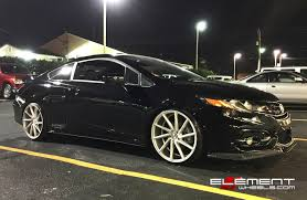 2009 Honda Civic Coupe Interior Tires For 2009 Honda Civic With Dirtiest Interior Ever Coupe Pride