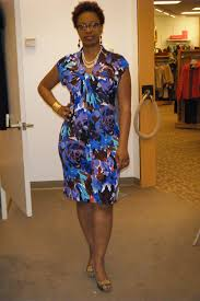 dressbarn is dressing it up u2013 make me over eb