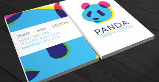 compelling concept sweet personalized thank you cards after