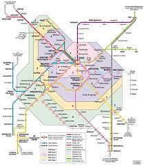 Tyne Metro Map by Yorkshire Hub Page 8 Railuk Forums