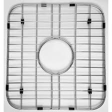 Kitchen Sink Brands by Top Rated Stainless Steel Kitchen Sinks Fabulous Undermount