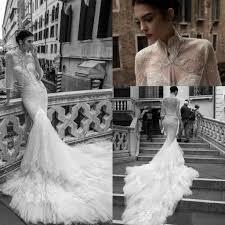 2015 wedding dresses vintage inbal dror wedding gowns plus size