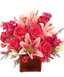 valentine u0027s day flowers fort morgan co the flower petaler
