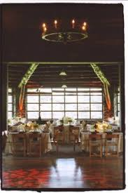 wedding planners bay area yosemite in san francisco bay area wedding planner presidio