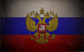 Russian Czar Flag Russian Flag Russia Flags Hd Wallpaper 2470419