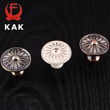 Online Get Cheap Red Cabinet Knobs Aliexpresscom Alibaba Group - Red kitchen cabinet knobs