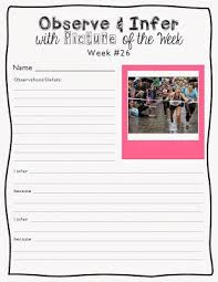 best 25 inference pictures ideas on pinterest photo writing