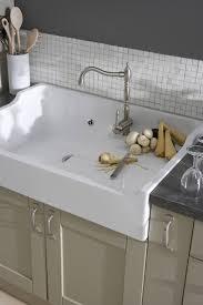 l evier de cuisine chambre enfant evier a l ancienne les meilleures idees la