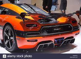 koenigsegg agera rs key koenigsegg agera stock photos u0026 koenigsegg agera stock images alamy