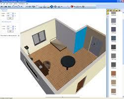28 home designer pro 9 0 que mettre comme quot rideaux quot