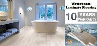 water proof laminate flooring puchong selangor johor bahru jb
