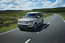 land rover lr4 2015 interior 2015 land rover lr4 adds new colors smartphone link automobile