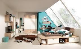 Welle Schlafzimmer Chiraz Teenio Wellemöbel