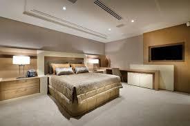 Nyc 2 Bedroom Suite Hotel Trump Las Vegas One Bedroom Suite Design Ideas In Contemporary