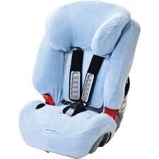 housse siege auto bebe confort axiss housse pour siège auto evolva 1 2 3 de britax sur allobébé
