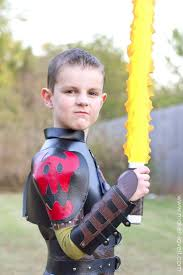 cool halloween costumes for 13 year old boy best 25 hiccup costume ideas on pinterest craft foam armor