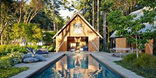 pool house 17 pool designs ideas for beautiful swimming pools